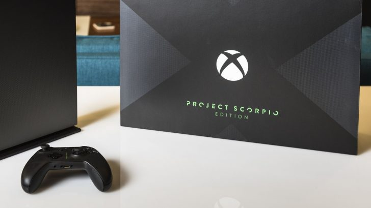 projectscorpiopreview