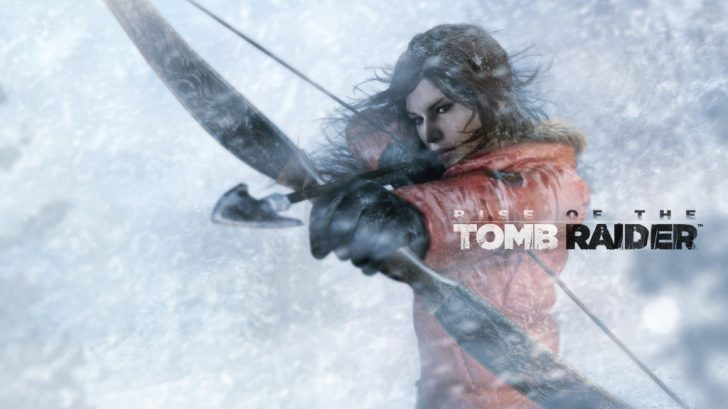 rise_of_the_tomb_raider-lara_croft-bow_and_arrow-2880x1620-1024x576