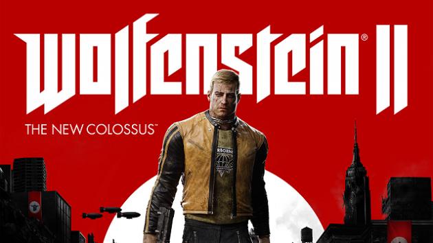 wolfenstein-3-1-630x354