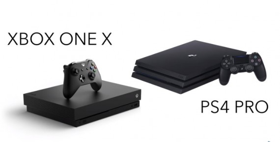 xbox-one-x-vs-ps4-pro-which-is-the-better-4k-console