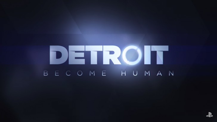 Detroit_Become_Human_Logo