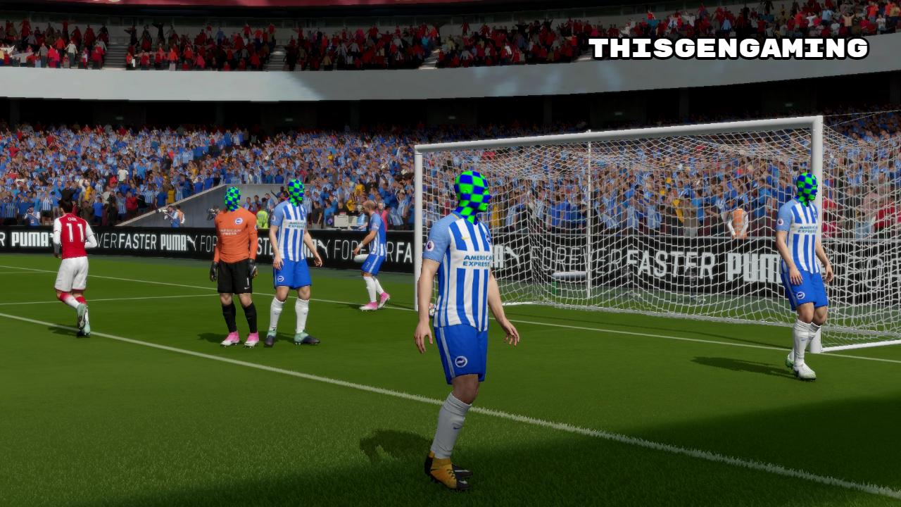 FIFA185