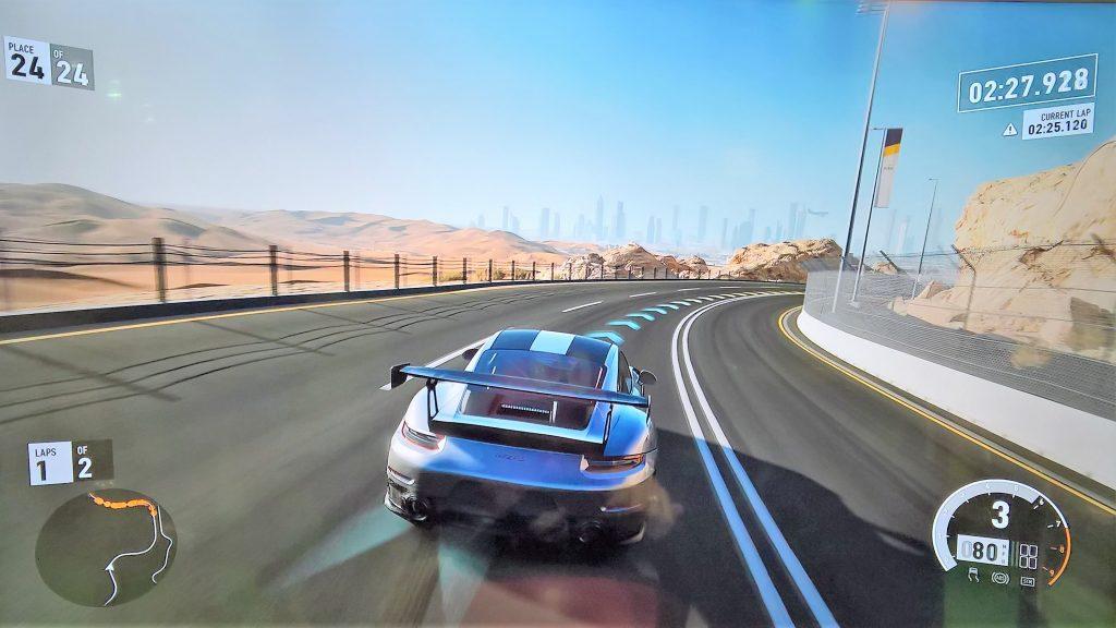Forza7 3
