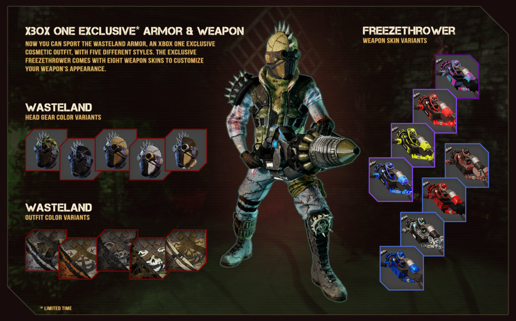 KF2_XBox_Items