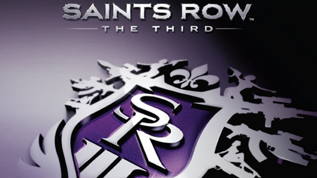 Saints-Row-3-logo