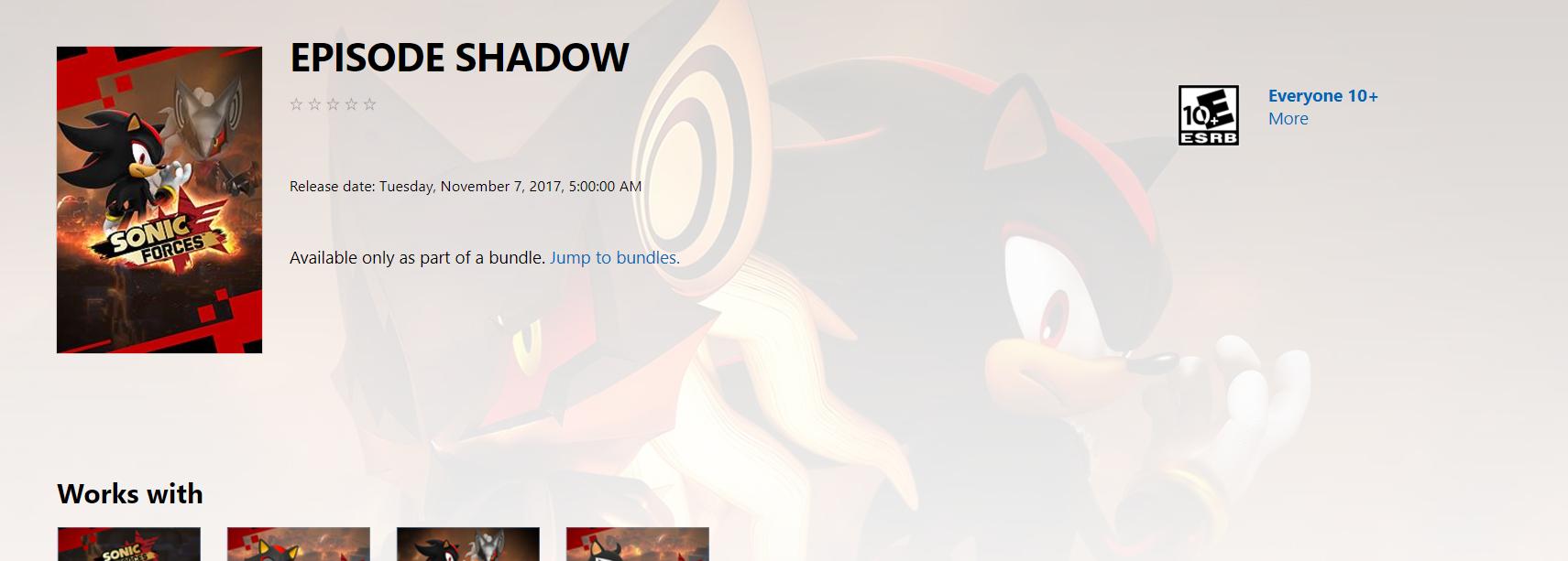 episodeshadow