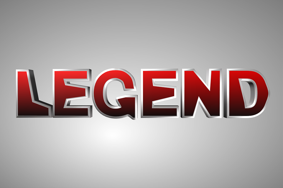 legend-738006_960_720