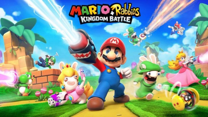 mario-plus-rabbids-6