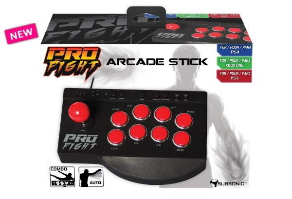 pro-fight-arcade-stick-for-ps4-xbox-one-ps3