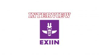 Interview Exiin