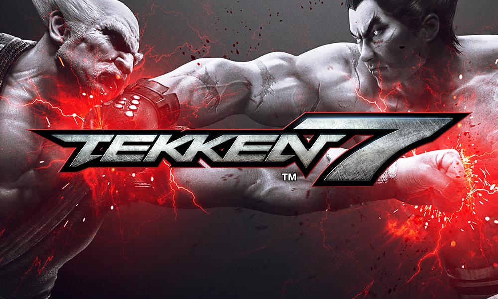 Tekken 7 Review Thisgengaming