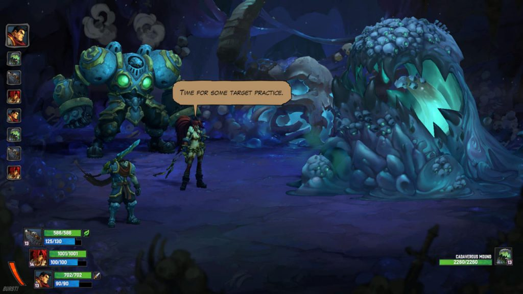 battlechasers2