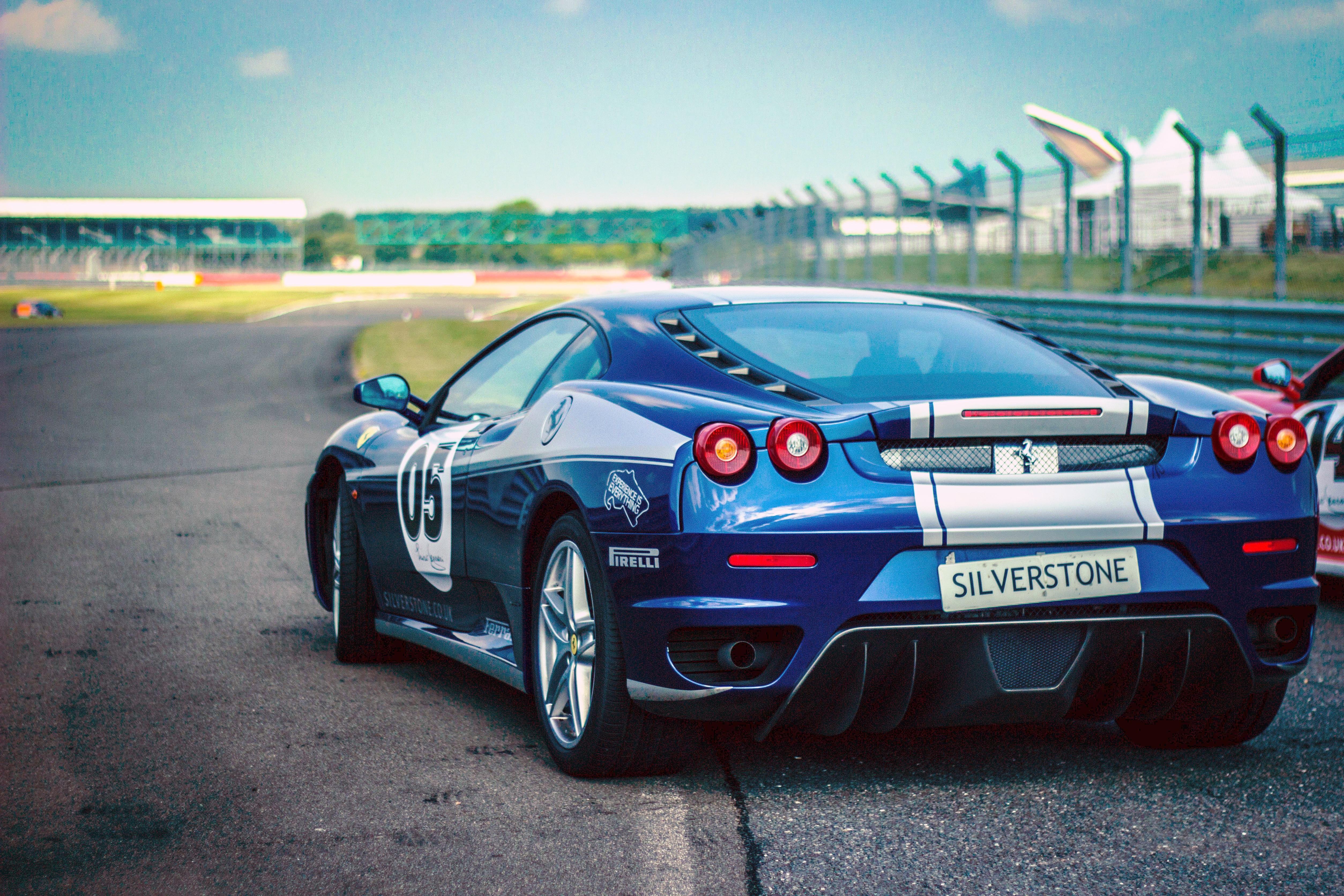 car-race-ferrari-racing-car-pirelli-50704