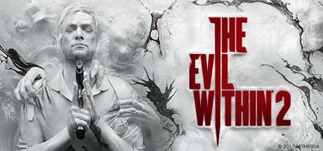 evilwithin2header