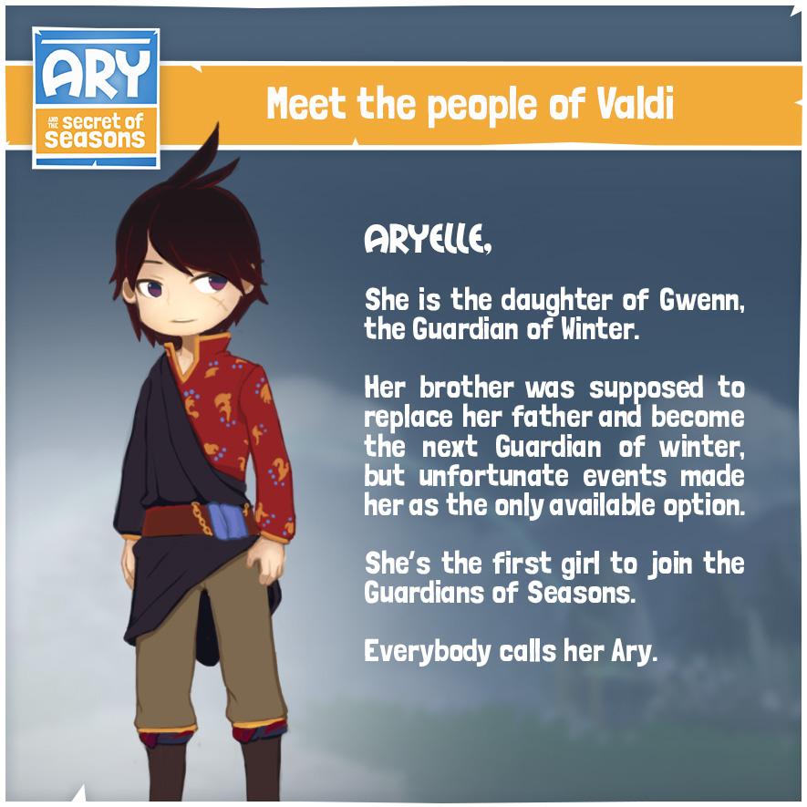 meet-ary