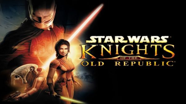 star-wars-knights-of-the-old-republic-600x338