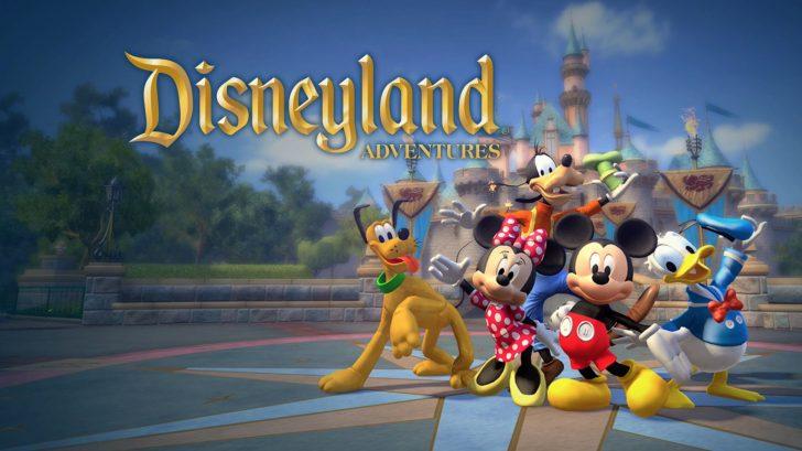 Disneyland-Adventures-TN