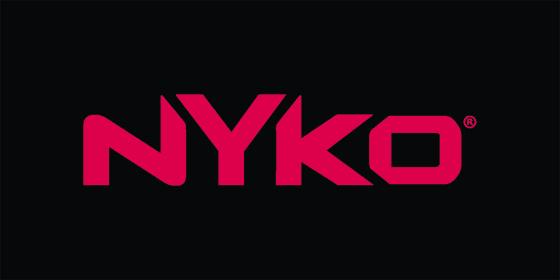 nyko_logo