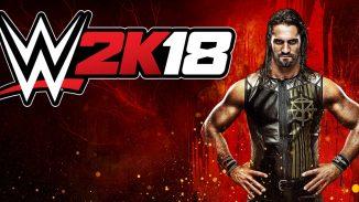 H2x1_NSwitch_WWE2K18_image1600w