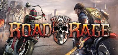 roadrageheader