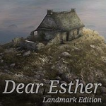 Dear Esther - Landmark Edition