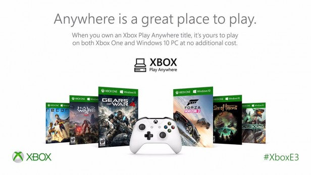 xbox-play-anywhere-3