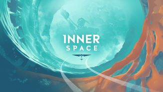 InnerSpace_01