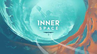 InnerSpace_01