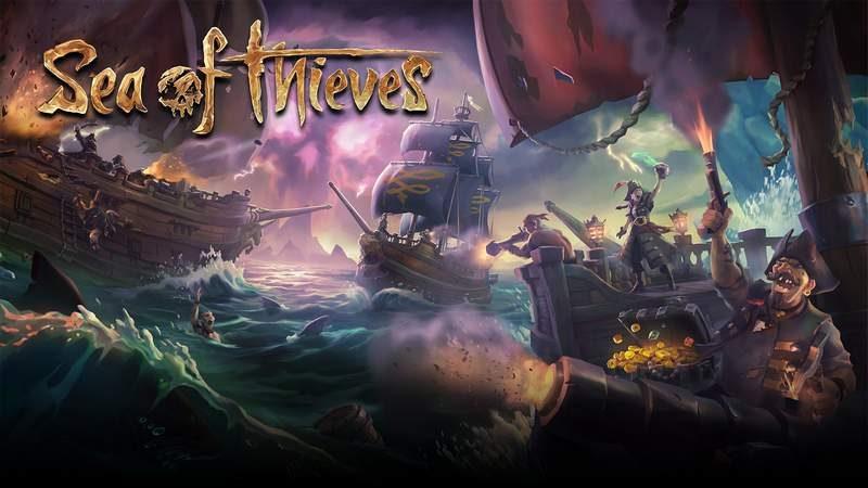 Sea-of-Thievesa-800x450