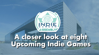 IndieGardenAssembly