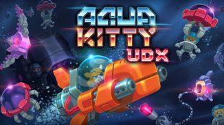 aqua-feature-udx