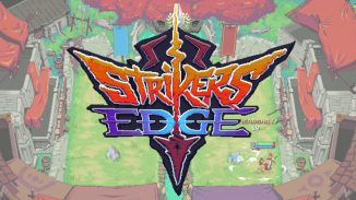 strikeedge