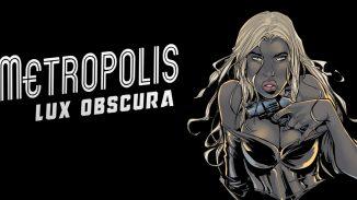 Metroplis title