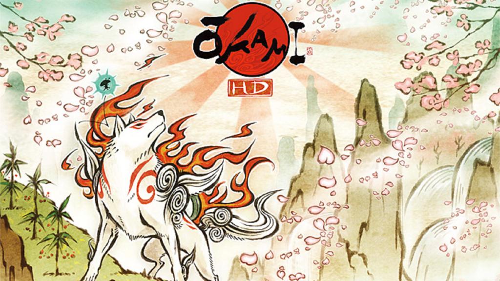 Okami-HD-Header