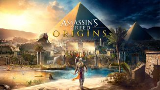 assassinsCreedOrigins
