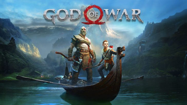 god_of_war_ps4_1514806318513