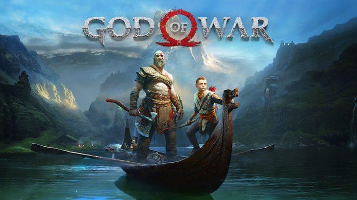 god_of_war_ps4_1514806318513