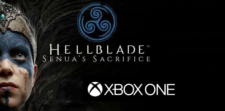 hellblade banner