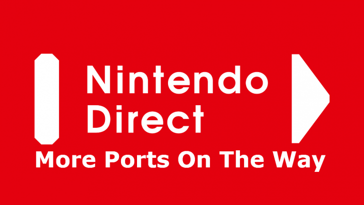 nintendo-direct-switch-march-2018