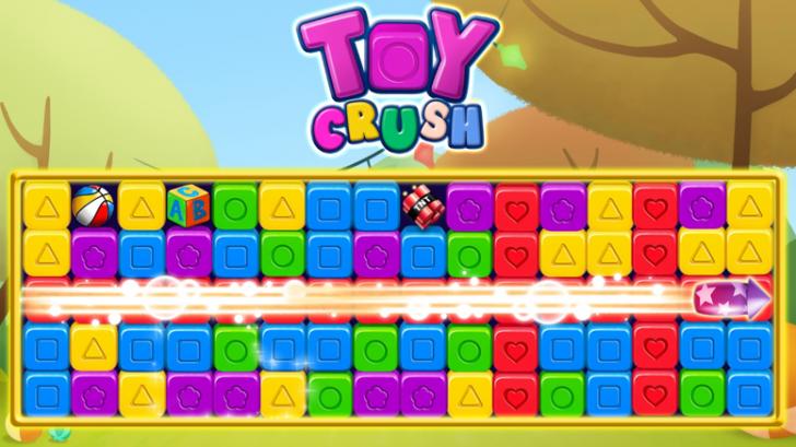 toycrush1