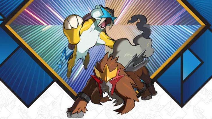 4.3-pokemon-pic