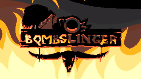Bombslinger-Mode4-Games
