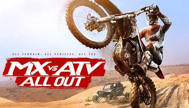 MX-vs-ATV-All-Out-Free-Download