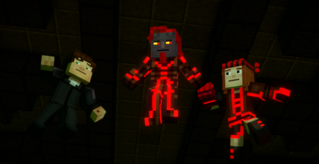 Minecraft_ Story Mode - Season Two 12_04_2018 21_40_46
