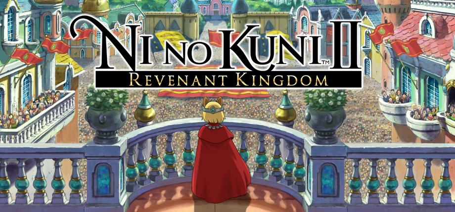 Ni-No-Kuni-2-04-HD