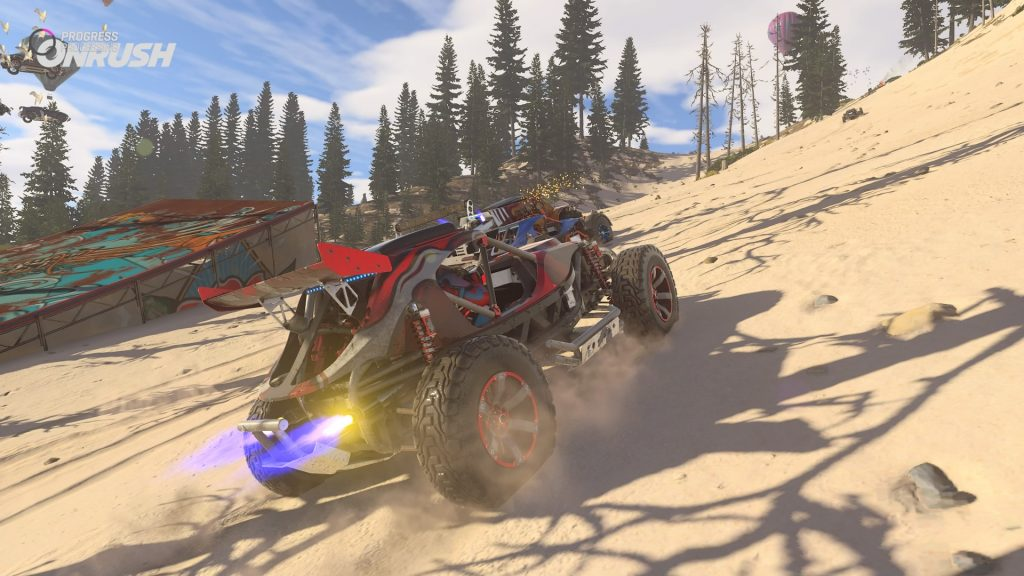 ONRUSH™ Open Beta_20180517000634