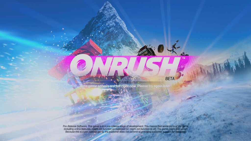 ONRUSH™ Open Beta_20180517003331