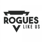 Rogues Like Us