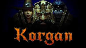 korganheader