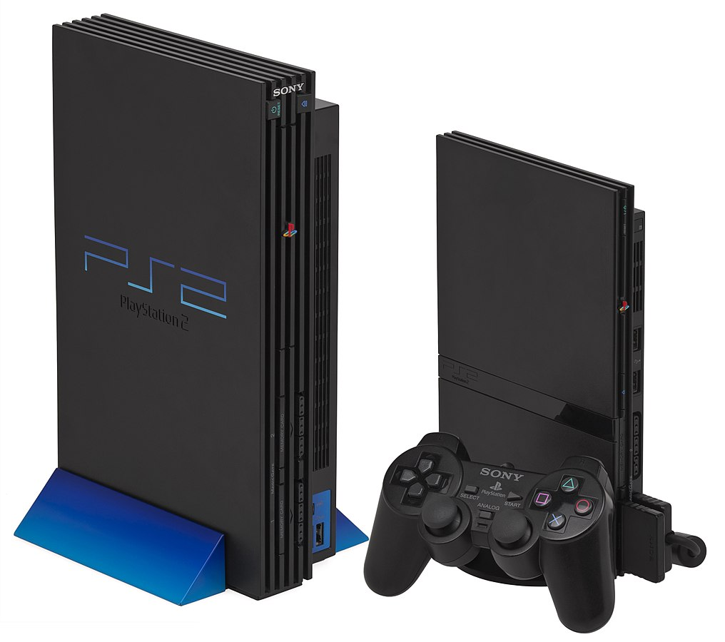 1016px-PS2-Versions